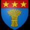 Mairie de Cintegabelle