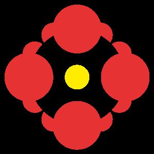 Fédération régionale des fablabs de midi-pyrénées